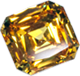 laboratory diamond